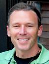 Geoff Morrison